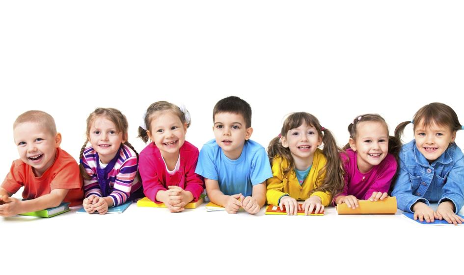 75% Polaków przeciw sześciolatkom w szkołach