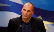 Bild: Grecji skończyły się pieniądze