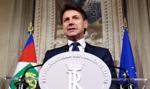 Rzym kapituluje przed Brukselą. Włoskie obligacje mocno drożeją