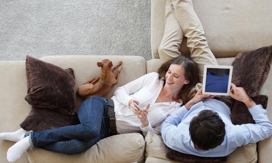 Pożyczka na wkład własny - jak ją otrzymać?