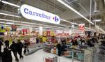 Carrefour będzie dowoził zakupy do domu
