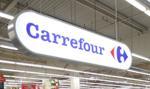 W Carrefourze zakupy zrobisz w niedzielę