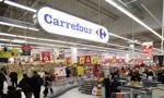 Carrefour otworzy w '17 w Polsce ok. 100 sklepów osiedlowych, 10 super- i 2 hipermarkety