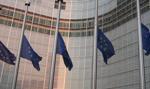 Kubik: Potrzebne nowe podejście do wykorzystania środków z budżetu UE