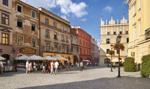 Lublin: Ponad 300 mieszkań może powstać w ramach programu