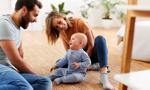 Wychowanie dziecka w Polsce kosztuje nawet 250 tys. zł