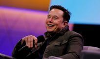 Elon Musk: Tesla zbuduje gigafabrykę w Niemczech