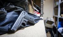 Ile zapłacisz za pozwolenie na broń?
