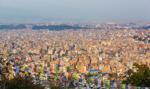 Nepal: Ekspansja chińskiej elektronicznej waluty