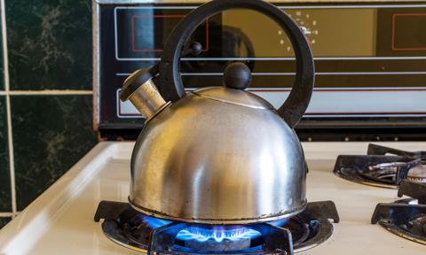 Wzrosną rachunki za gaz. Prezes URE zatwierdził podwyżkę taryfy dla gospodarstw domowych