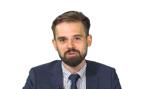 Kawecki odchodzi z Ministerstwa Cyfryzacji