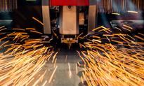Fabryka Mitteleuropa działa na trzy zmiany