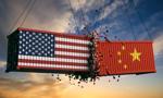 (BIZ)nes odwraca się od Chin