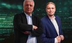 Robert Gwiazdowski dla Bankier.pl: Emerytury będą niskie, trzeba oszczędzać