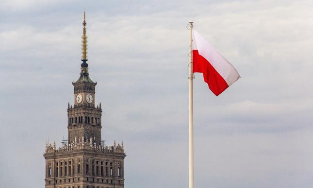 Maląg: Budowanie polskiej marki to wartość priortytetowa