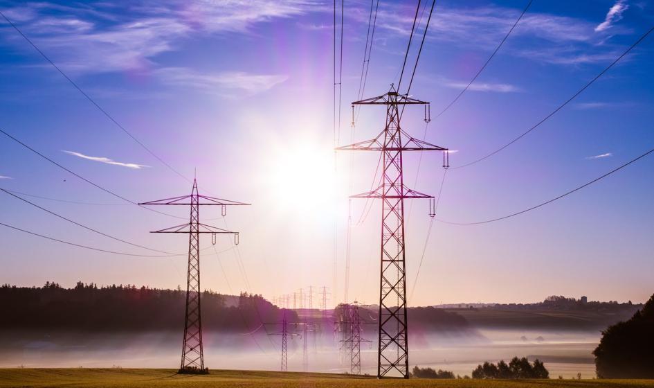 Na TGE handel prądem na cztery lata w przód