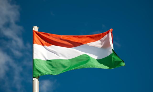 Węgry: banki czeka kolejny szok