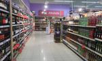 Polacy przerzucają się na droższe alkohole