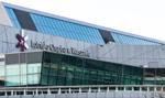 Służby medyczne lotniska Chopina kontrolują pasażerów z Chin i z Włoch