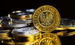 Skarbówka tłumaczy: subwencję z PFR należy rozliczyć jak pożyczkę