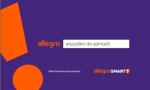 Zmiany u dostawców zamówień z Allegro