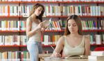 Nowe prawo: pisarz dostanie wynagrodzenie za wypożyczenia biblioteczne