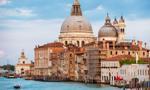 Hotelarze z Wenecji: Trzeba ograniczyć napływ jednodniowych turystów