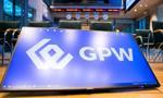Wyniki GPW w II kwartale 2020 roku vs. konsensus PAP (tabela)