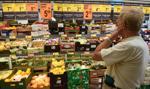 Inflacja przyhamowała, ale niebawem znów wzrośnie