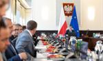 Müller: Premier na tę chwilę nie przewiduje żadnych zmian w rządzie
