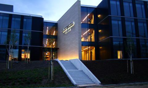 Zysk netto Asseco Poland w III kw. wyniósł 90,9 mln zł i był zbliżony do szacunków