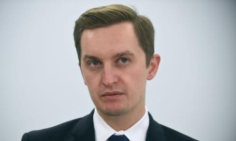 Wiceminister: Polityka portali społecznościowych sprzyja głównie ideologii lewicowej