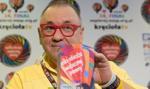 MSZ: polskie placówki zagraniczne mogą angażować się w WOŚP