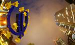 EBC: widmo protekcjonizmu zwiększa niepewność dla gospodarki