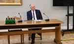 Gowin przed komisją ds. VAT: państwo okazało się nieskuteczne