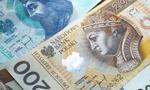Mikrokasa - oferta pożyczek pozabankowych i obligacje
