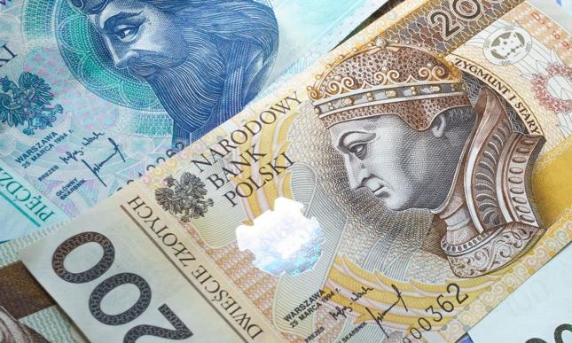 Mikrokasa – pożyczki pozabankowe i obligacje. Szczegóły oferty