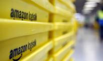 Tesco, Amazon i nowe miejsca pracy w Pionkach - tydzień na rynku pracownika