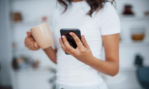 SMS o próbie wyłudzenia kredytu. Nowa usługa w PZU