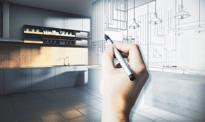 Kup, wyremontuj, sprzedaj. Ile można zarobić na flipie mieszkaniowym?