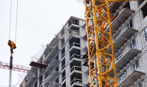 Rząd zamierza przeznaczyć dodatkowe 5 mld zł na budowę mieszkań