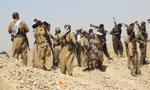 Państwo Islamskie groźniejsze, niż się wydaje