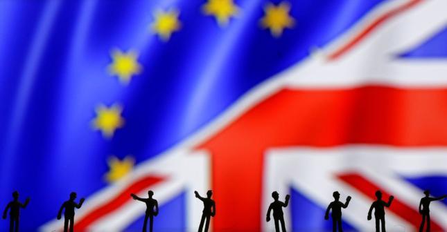 Nowe relacje Bruksela-Londyn: raczej nie model szwajcarski ani norweski