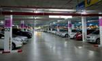 Problemy z odszkodowaniami za zarysowane auta