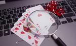 Na Ukrainie zalegalizowano gry hazardowe