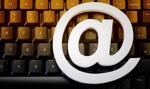 BGK ostrzega przed oszustwami – fałszywe informacje o transakcjach SWIFT