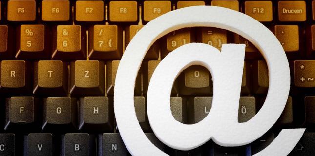 Użycie w nazwie domeny znaków spoza alfabetu łacińskiego może posłużyć do skutecznego phishingu