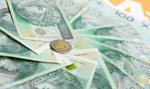 Ranking lokat Bankier.pl 3M – listopad 2015