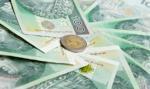 BGK udzielił firmom gwarancji de minimis na ponad 25,5 mld zł
