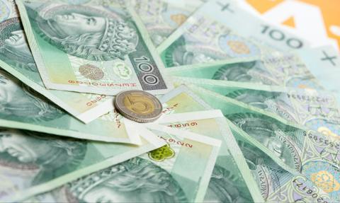 Raport KRD: Polacy po 50. roku życia mają niskie dochody i rosnące długi